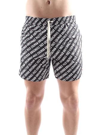 nuovo stile di vita salvare negozio di sconto pantaloncini