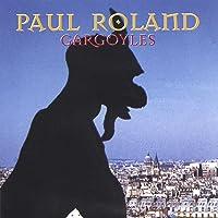 Gargoyles [Explicit]