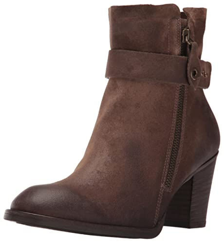 buy good amazing price limited guantity Paul Green Women's Dallas Bt Ankle Bootie