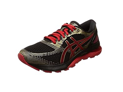asics running homme 43