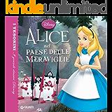 Alice nel Paese delle Meraviglie. I Tesorini