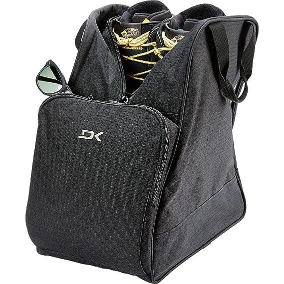 756363b247 Amazon.com   Dakine Boot Bag   Sports   Outdoors