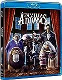 La familia Addams (2019) (BD) [Blu-ray]