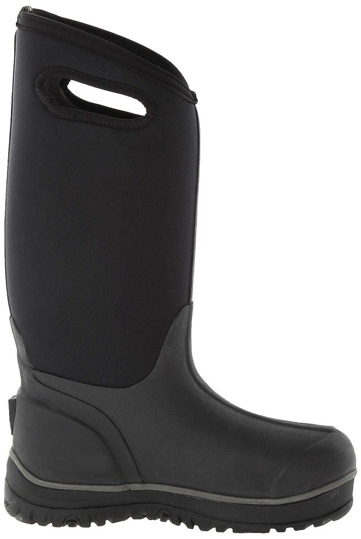 f297f0e05a Bogs Women's Classic Ultra Hi Boot