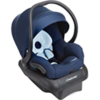 Maxi-Cosi Mico 30 Infant Car Seat With Base, Aventurine Blue, One Size