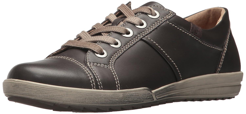Josef Seibel Women's Dany 59 Fashion Sneaker B06XSSP76V 38 EU/7-7.5 M US|Moro