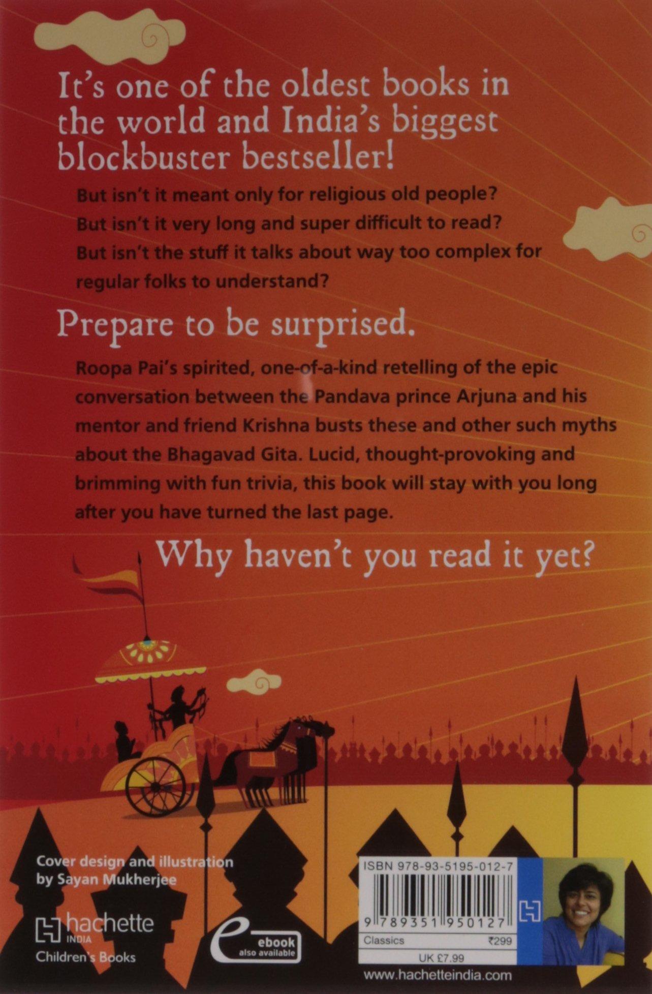 ideas about Bhagavad Gita on Pinterest   Hindu quotes  Namaste and Om Pinterest