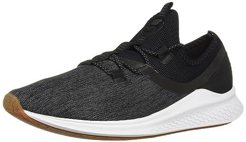 New Balance Mlazrv1, Zapatillas para Hombre: Amazon.es: Zapatos y complementos