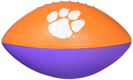 Patch Products Clemson Tigers Football