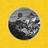 Time & Space  (Vinyl w/Digital Download)