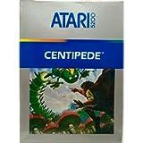 Atari 5200 Games, Consoles & Accessories