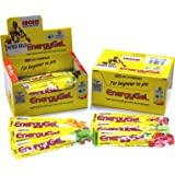 High 5 Five Energy Gel 40g (2 x BOXES OF 20) - Mixed Flavours