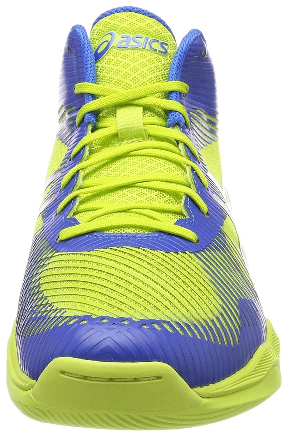 3f9fc9b872047 Men s B700n Volley Volleyball Elite Ff Asics Shoes Mt cjLRSq4A53