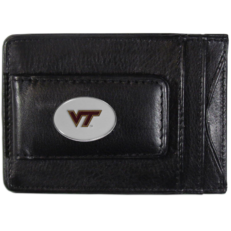 Amazon.com : NCAA Alabama Crimson Tide Cash and Card Holder ...