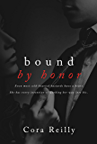 Bound by Honor (Born in Blood Mafia Chronicles Book 1) (English Edition)