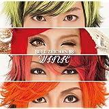 WINK <Aタイプ> [CD+DVD]