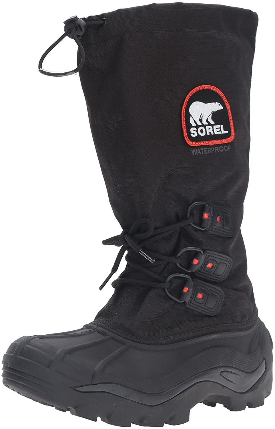 Sorel Men's Blizzard Xt-m Snow Boot