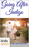 Sapphire Falls: Going After Indigo (Kindle Worlds Novella)