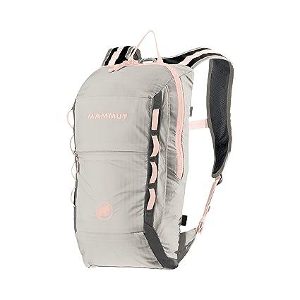 faa90f3f903a5 Amazon.com  Mammut Neon Light 12L Backpack  Sports   Outdoors