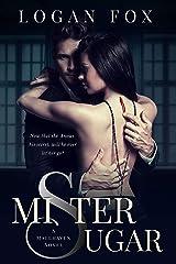 Mister Sugar Kindle Edition