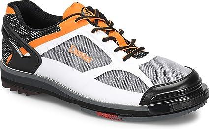 Dexter Bowling Shoes Mens The 9 HT LE
