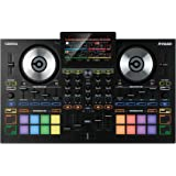 "Reloop Touch - 7"" Full-Color Touchscreen Performance Controller"