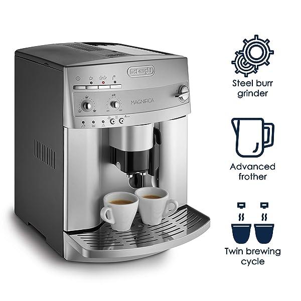 DeLonghi-ESAM3300-Magnifica-Super-Automatic-Espresso