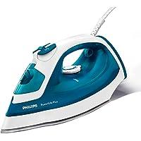 Philips Gc2981/20 Buharlı Ütü, 2200 W, Mavi