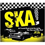 Ska-Essential Guide to the Best of Ska Two Tone An