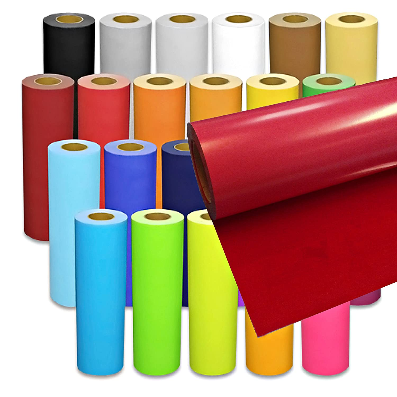 easyweed Siser Siser easyweed htv 5 Foot Siser EasyWeed Rolls Heat Transfer Viny Vinyl Rolls Siser htv htv Rolls lsiser easyweed