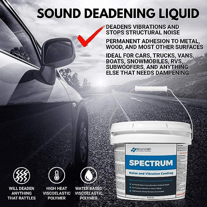 Curtains & Blinds Car Van Noise Sound Deadener Application Rolling Wheel Roller Working Supply LA