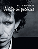 Keith Richards: A Life in Pictures