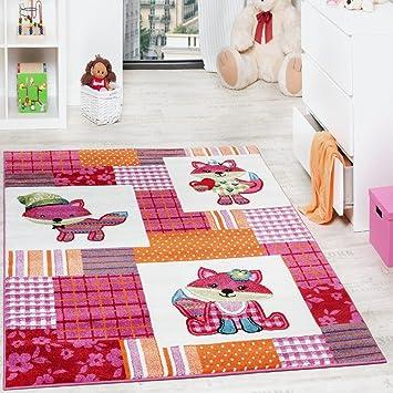 Alfombras para habitacion decorar juveniles portobello - Alfombras dormitorio amazon ...