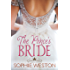 The Prince's Bride (Royal Wedding Invitations Book 1)
