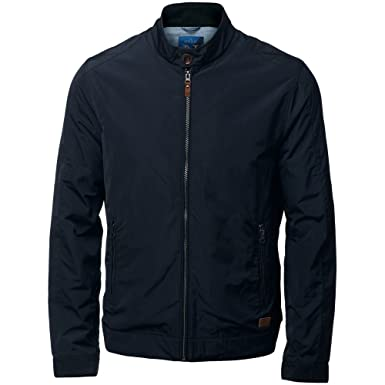 Veste Accessoires HommeVêtements Oxbridge Et Nimbus Ok8nwZNXP0