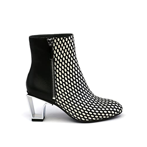 UNITED NUDE Women\u0027s Icon Boot Mid Fashion