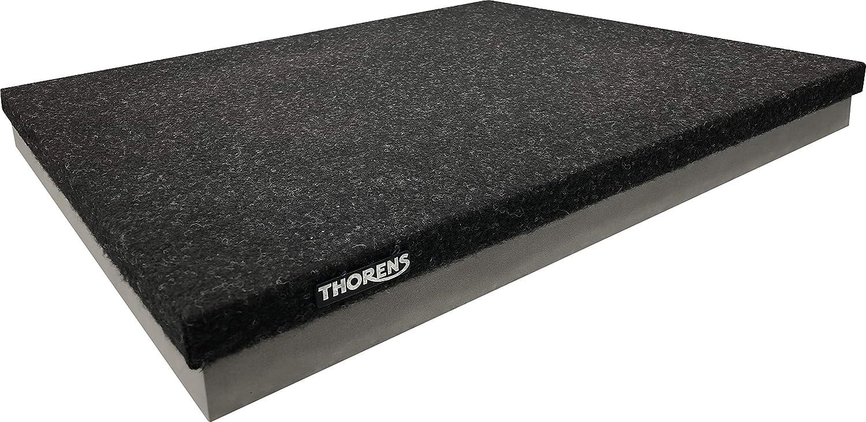 Thorens Absorber Base Tab 1600: Amazon.es: Electrónica