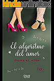 El algoritmo del amor (Volumen independiente)