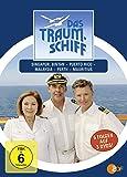 Das Traumschiff DVD-Box 10