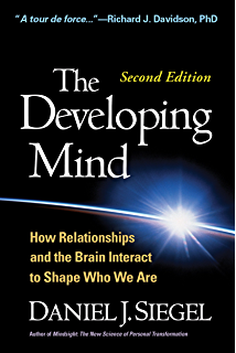 Attachment across the lifecourse a brief introduction kindle the developing mind second edition how relationships and the brain interact to shape who fandeluxe Image collections