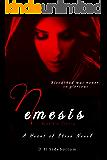 Nemesis: Katie's story (Heart of Stone Book 15)
