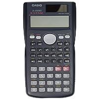 Casio FX-300MS Plus Engineering/Scientific Calculator