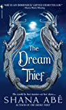 Dream Thief (Drakon)