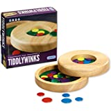 Gibsons Games - Eclipse mini Tiddlywinks