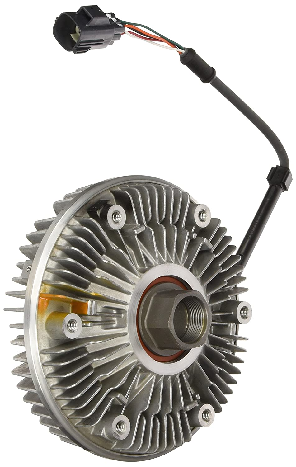 Four Seasons 46059 Cooling Fan Clutch