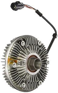 Four Seasons 46059 Cooling Fan Clutch
