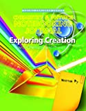 Chemistry and Physics Notebooking Journal (Young Explorer Series)