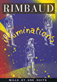 Illuminations (La Petite Collection) (French Edition)