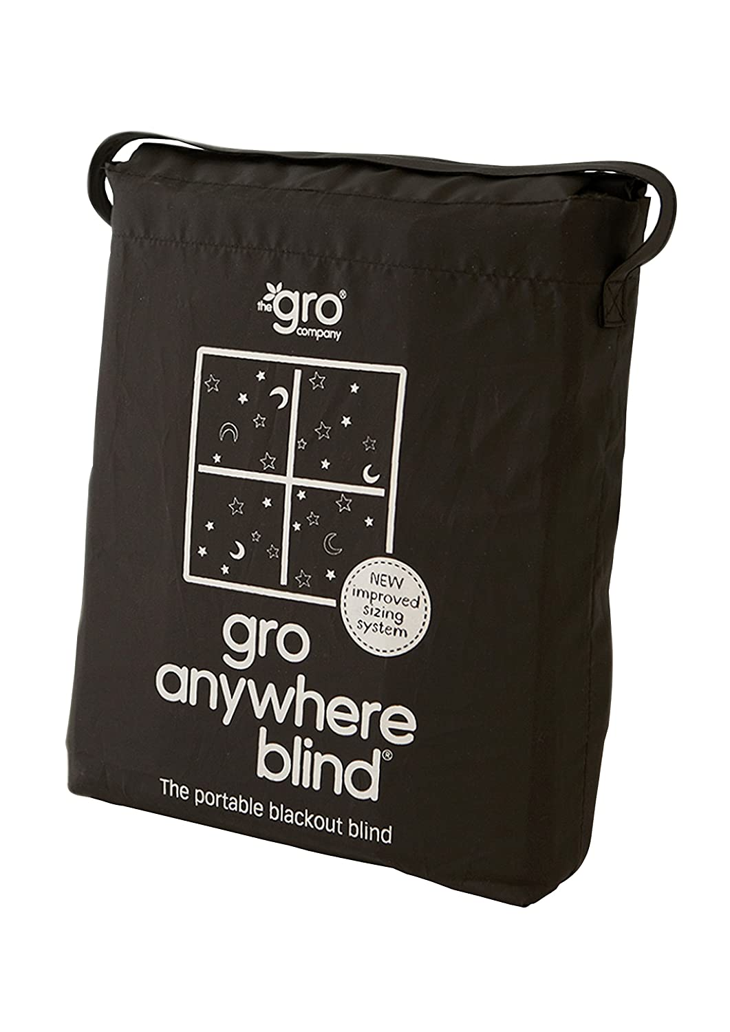The Gro Company Gro-Anywhere Blind EFD006