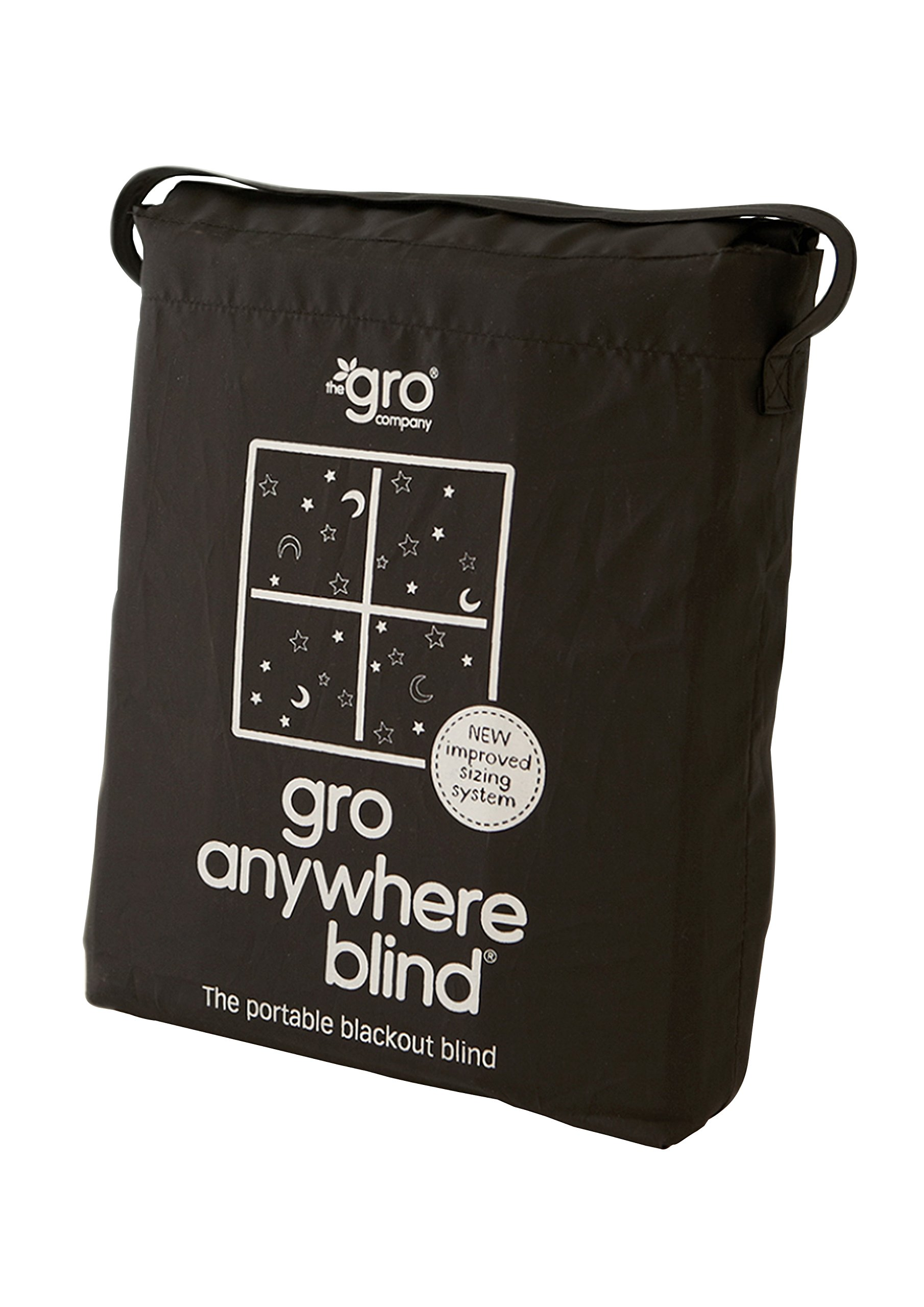 The Gro Company GRO-Anywhere Blind by The Gro Company